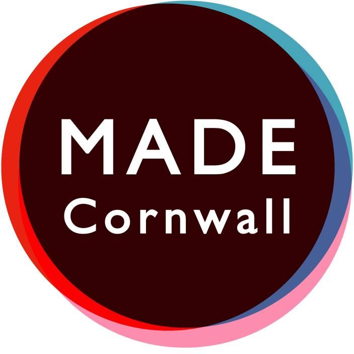 MADECornwall_tri-colour