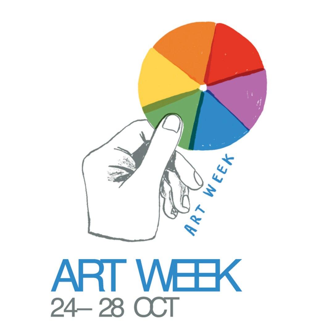 Art-Week-2017