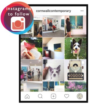 cornwall-instagram