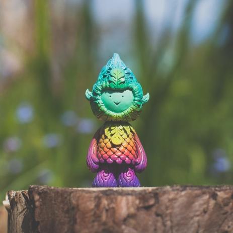 Leaf-Spirit-Rainbow-Edition