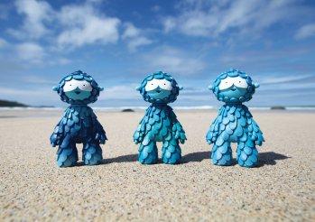 Ocean Guardians
