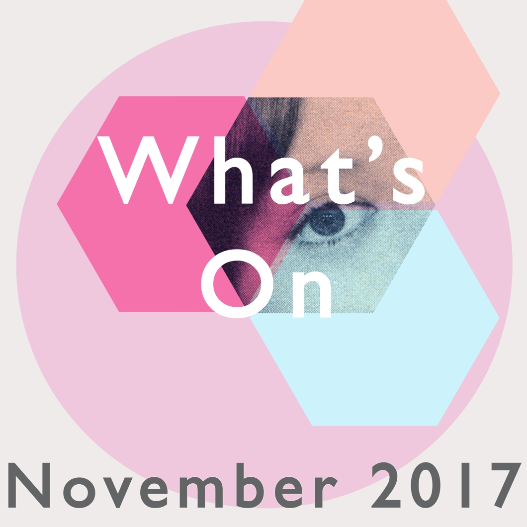 whats-on-November