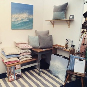 OAT Design (homeware and lifestyle items)