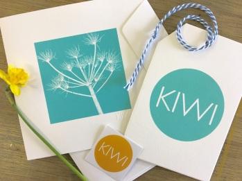 Kiwi Print Studio (hand-pulled prints and objects)