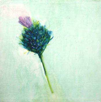Gillian Cooper (prints & framed artwork)