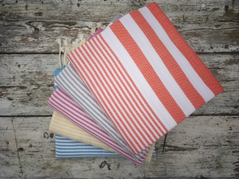 Chappie Hammam Towel