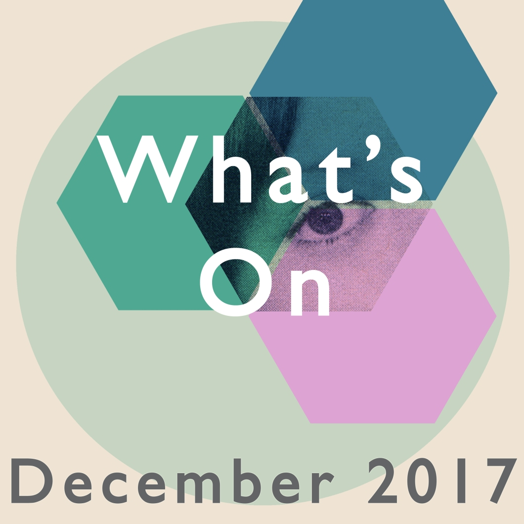 What's-On-December-2017