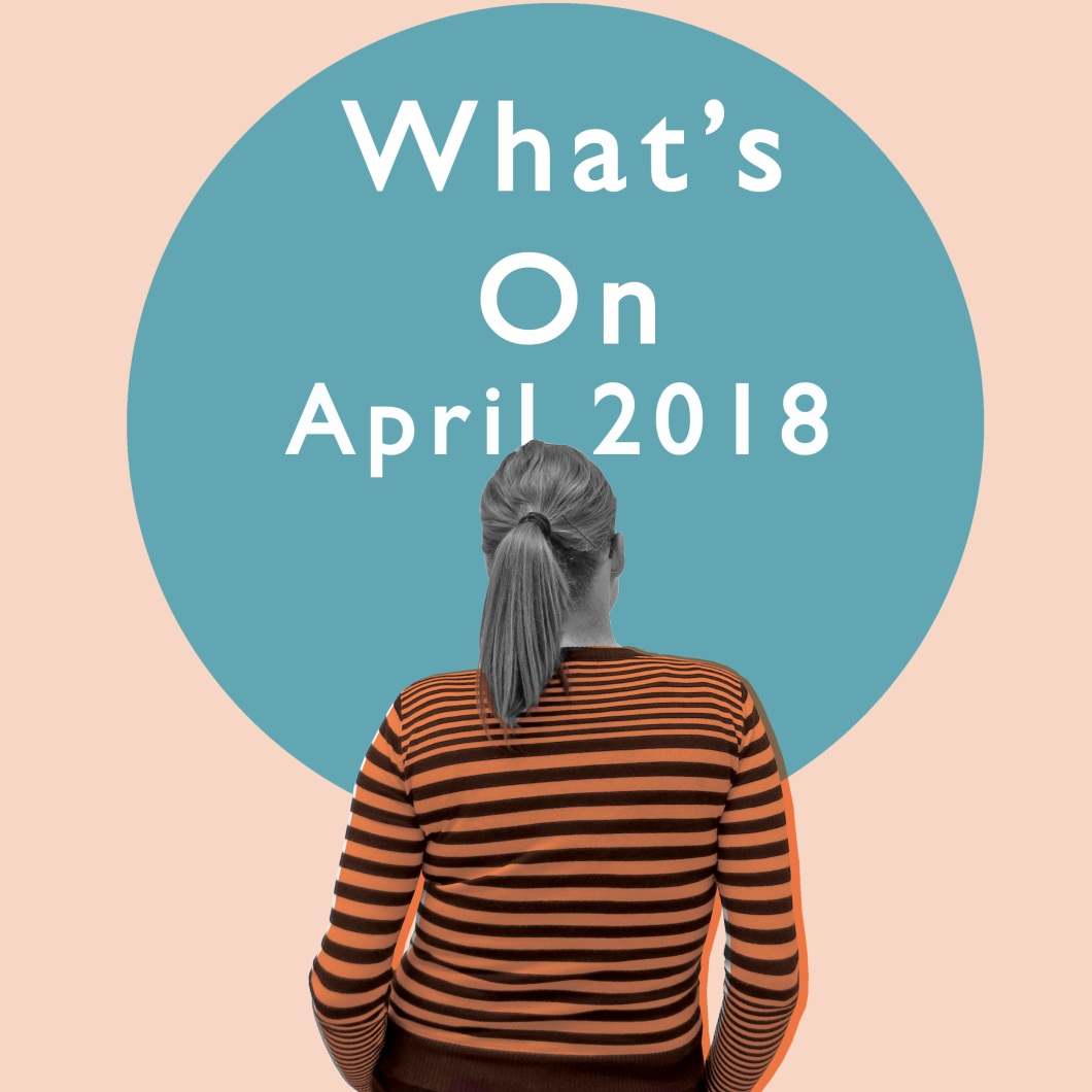 Whats-New-April