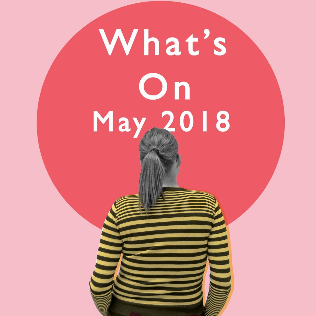 Whats-New-May