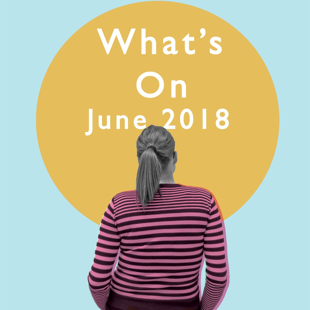 Whats-New-June