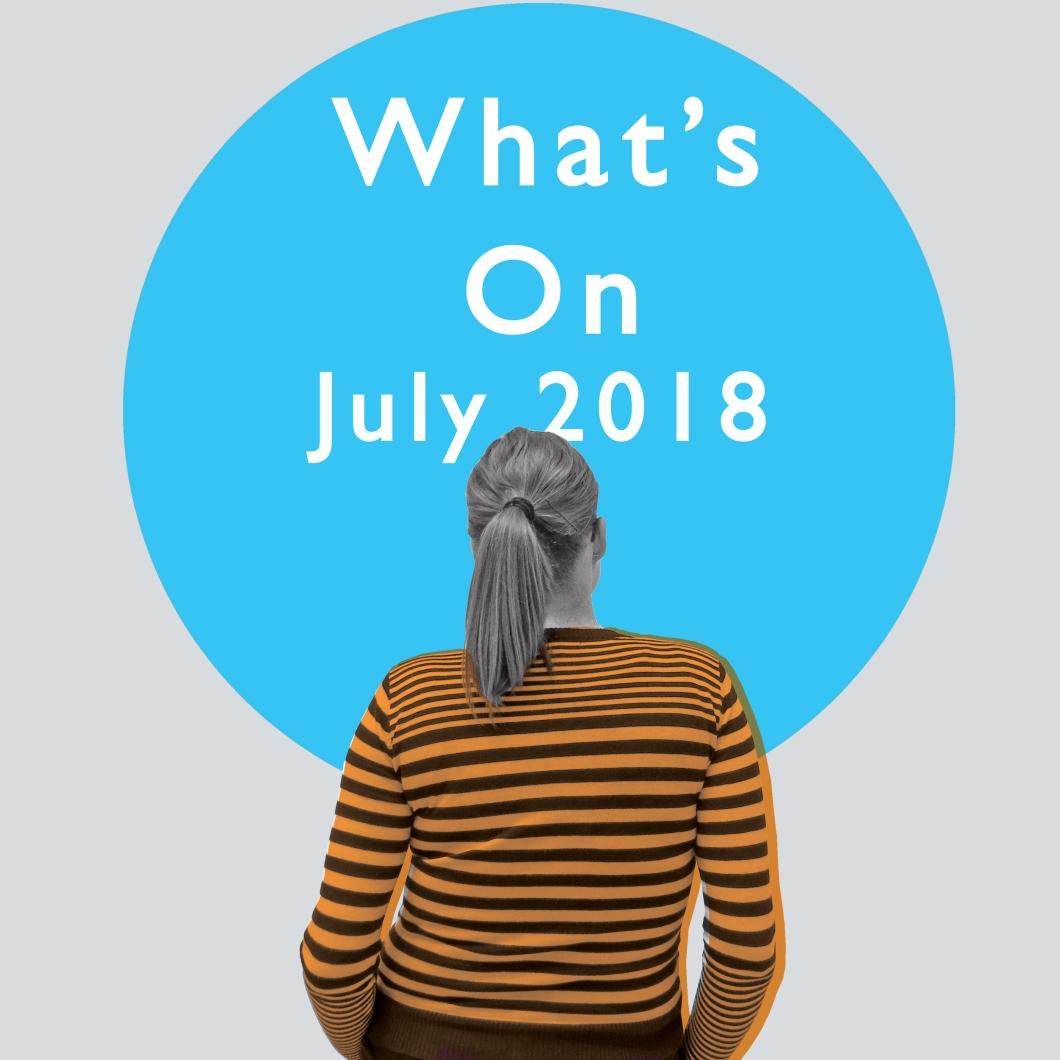 July-new